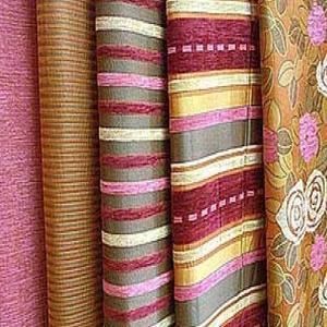 Магазины ткани Казанского
