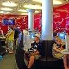 Интернет-кафе в Казанском