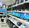 Компьютерные магазины в Казанском