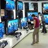 Магазины электроники в Казанском