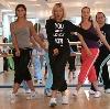 Школы танцев в Казанском