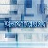 Выставки в Казанском