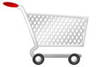 Crazy Zebra - интернет магазин игрушек в Тобольске - иконка «продажа» в Казанском